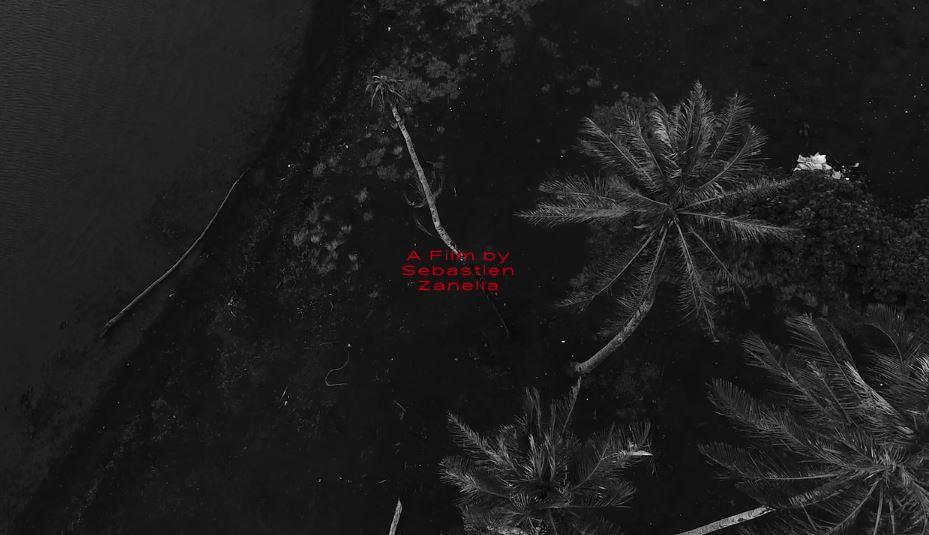 sable-noir-cinematic-poem-short-film-directed-by-sebastien-zanella-2017