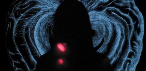 seeing-is-believing-cinematic-poem-short-film-directed-by-alex-allen-2017