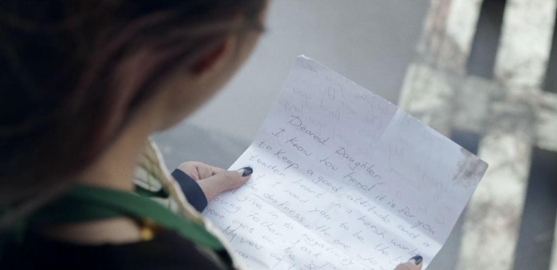 letter-cinematic-poem-short-film-directed-by-alexandra-chukhnenko-2017