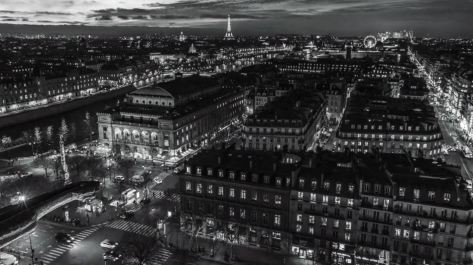 paris-noir-cinematic-time-lapse-short-film-directed-by-benjamin-trancart-2017