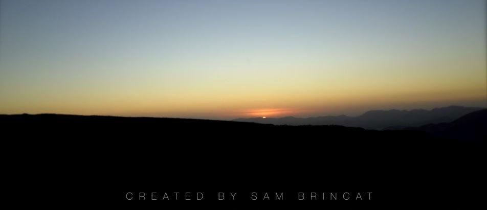 sunburnt-country-cinematic-visual-poem-short-film-in-australia-directed-by-sam-brincat-2017