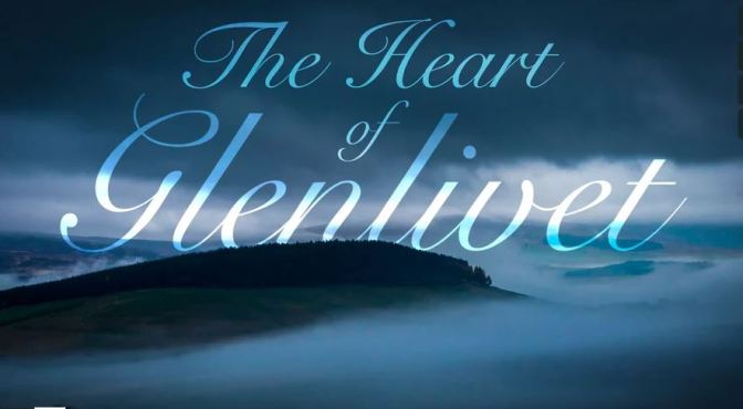 """The Heart Of Glenlivet"": A Cinematic Time-Lapse Short Film In Scotland By Kirk Norbury (2017)"