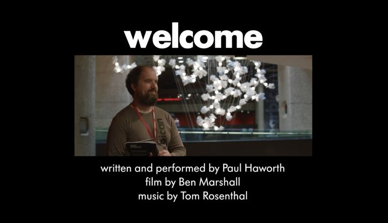 welcome-cinematic-poem-short-film-written-by-paul-haworth-for-the-barbican-centre-directed-by-ben-marshall-2017