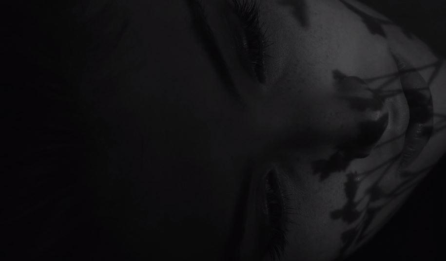 The Flower Of Life Cinematic Visual Poem Short Film Directed by Damien Krisl & Ronan Gali 2017