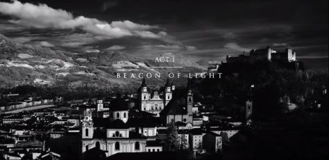 Siege of Salzburg Cinematic Time-Lapse Short Film Directed by Matthew Rycroft  2017.JPG