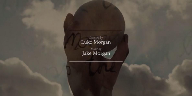 Connemara Illuminated A Cinematic Poem Short Film Promo Directed By Luke Morgan (2019)