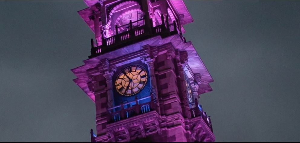 Holika Cinematic Poems Timelapse Short Film by Kevin Clerc Face du Monde January 2020