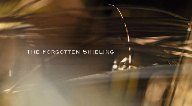 """The Forgotten Shieling"": A Cinematic Poem Short Film In Norway By Lars Hauge Hoel (2020)"